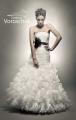 Свадебное платье 30-12
