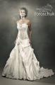 Свадебное платье 31-12