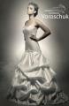 Свадебное платье 40-12