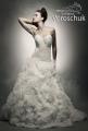 Свадебное платье  42-12