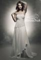 Свадебное платье  45-12