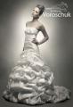 Свадебное платье 48-12