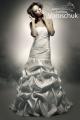 Свадебное платье 49-12