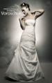 Свадебное платье 91-12