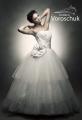 Свадебное платье 99-12