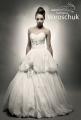 Свадебное платье 154-12