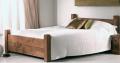 Мебель для гостиниц, мебель из дерева, эксклюзивная мебель для гостиниц из натурального дерева