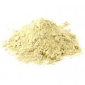 Глютен (клейковина пшеничная). Пшеничная клейковина