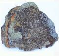 Андезит, сланец, болгарский сланец. Самый крепкий облицовочный камень по доступной цене