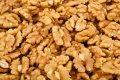 Ядро грецкого ореха г / к 10кг
