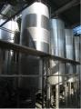 Емкости для брожения вина, пива