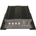 Зарядное устройство для аккумуляторов ПЗА12-20