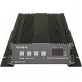 Зарядное устройство для аккумулятора ПЗА24-10