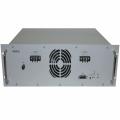 Зарядное устройство RU48-25