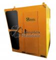 Ящики протяжные IP21 IP54 К 654-658