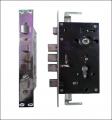 Механизм для двери L+R