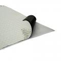 Виброизоляция Alumat 1,6 мм 700х500