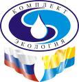 Природный газ (LNG)
