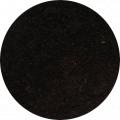 Торф фрезерный в пакетах и мешках  (20,70 л)