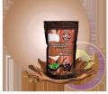 Chocolate Slim (Шоколад Слим) - Оригинальный продукт для похудения. Фирменный магазин.