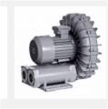 Compact industrial Elektror fan of the SC series