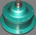 Механизм балансировки МБ-210, аналог ШУ-297