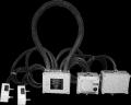Аппаратура контроля напуска каната АКНК-1.01