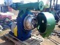 Линия гранулирования сена и соломы ОГМ- 900 кг/ч