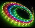 Светодиодная лента Ledstar SMD 5050 RGB 100733