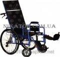 Многофункциональная коляска  ОSD Recliner