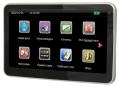 GPS навигатор ECON S700