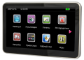 GPS навигаторы ECON S400