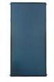 Високоселективний плоский геліоколектор Модель SPK-F2 Plus