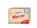 Масло «Крестьянское» 73%, 200 г (эколин)