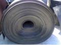 Ленты конвейерные шахтные (ГОСТ 2085-76)