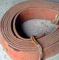 Ленты тормозные ЭМ2 (ГОСТ 15960-79)