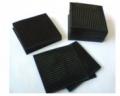 Техпластины губчатые (ТУ 2535-015-05768013-97)