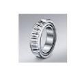 Conic roller bearings