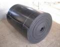 Лента БКНЛ-65 500 4 4/2 (ГОСТ 20-85)