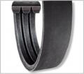 El cinturón a la cosechadora CLAAS 020344.0