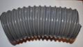 Рукав для вентиляции д. 102 мм