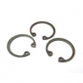 Кольцо стопорное Внт А 250 DIN 471 ГОСТ 13943 (ВНТ)