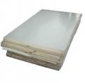 Полиэтилен PE-1000 т.10мм. (1000х2000) Серый