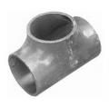 Tee of 48 mm (Du 40)