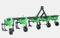 Cultivator universal KU 5-70