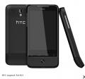 Смартфон HTC Legend А6363