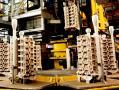 Оборудование литейного цеха, технологии ЛГМ