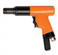 Straight line ERVIT screw gun