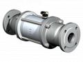 Клапан 2/2 ходовой коаксиальный прямого действия FK 65