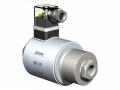 Коаксиальный клапан для высокого давления KB 15